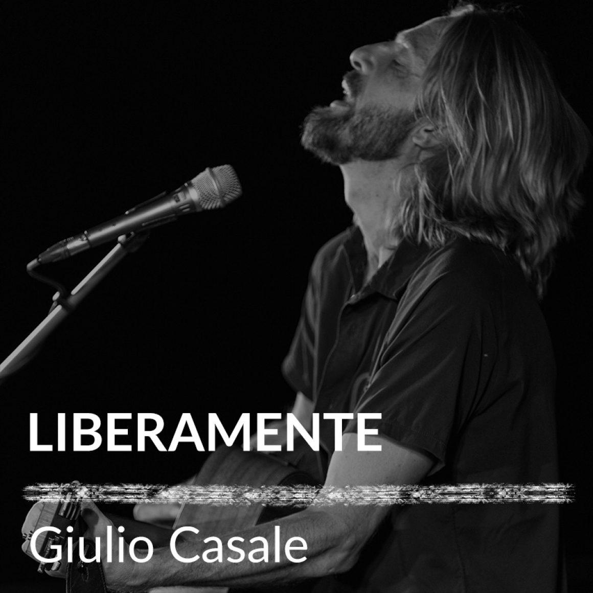 2016_09_18_liberamente