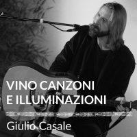 2017_02_14_Vino_canzoni_e_illuminazioni_2