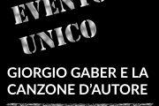 Montecatini Terme (PT)