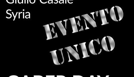 2018_01_19_Gaber_Day_Arezzo