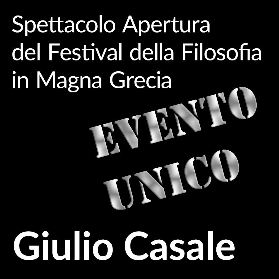 2018_03_05_Festival_Filosofia