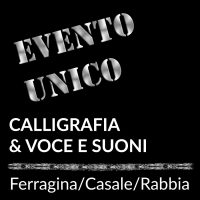 2018_04_24_Calligrafia_e_voce_e_suoni