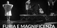 2018_07_14_Furia_e_magnificenza