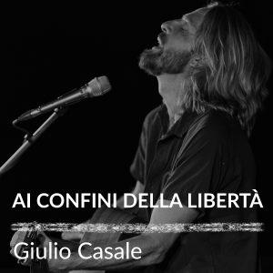 2018_09_30_Ai_confini_della_libertà