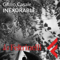 2019_XX_XX_Inexorable_Feltrinelli