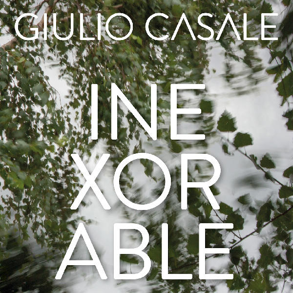 GC – Inexorable cover 600 px