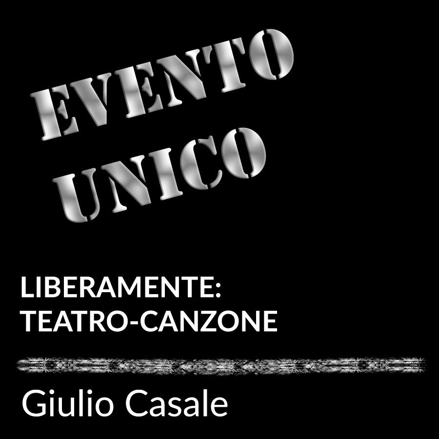 2019_04_13_Liberamente Teatro-Canzone