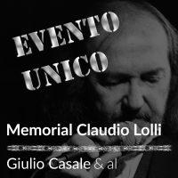 2019_05_09-10_Primo_memorial_Claudio_Lolli