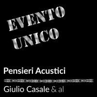 2019_05_12_Pensieri_acustici