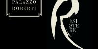 2019_06_15_Resistere_Libreria_Palazzo_Roberti