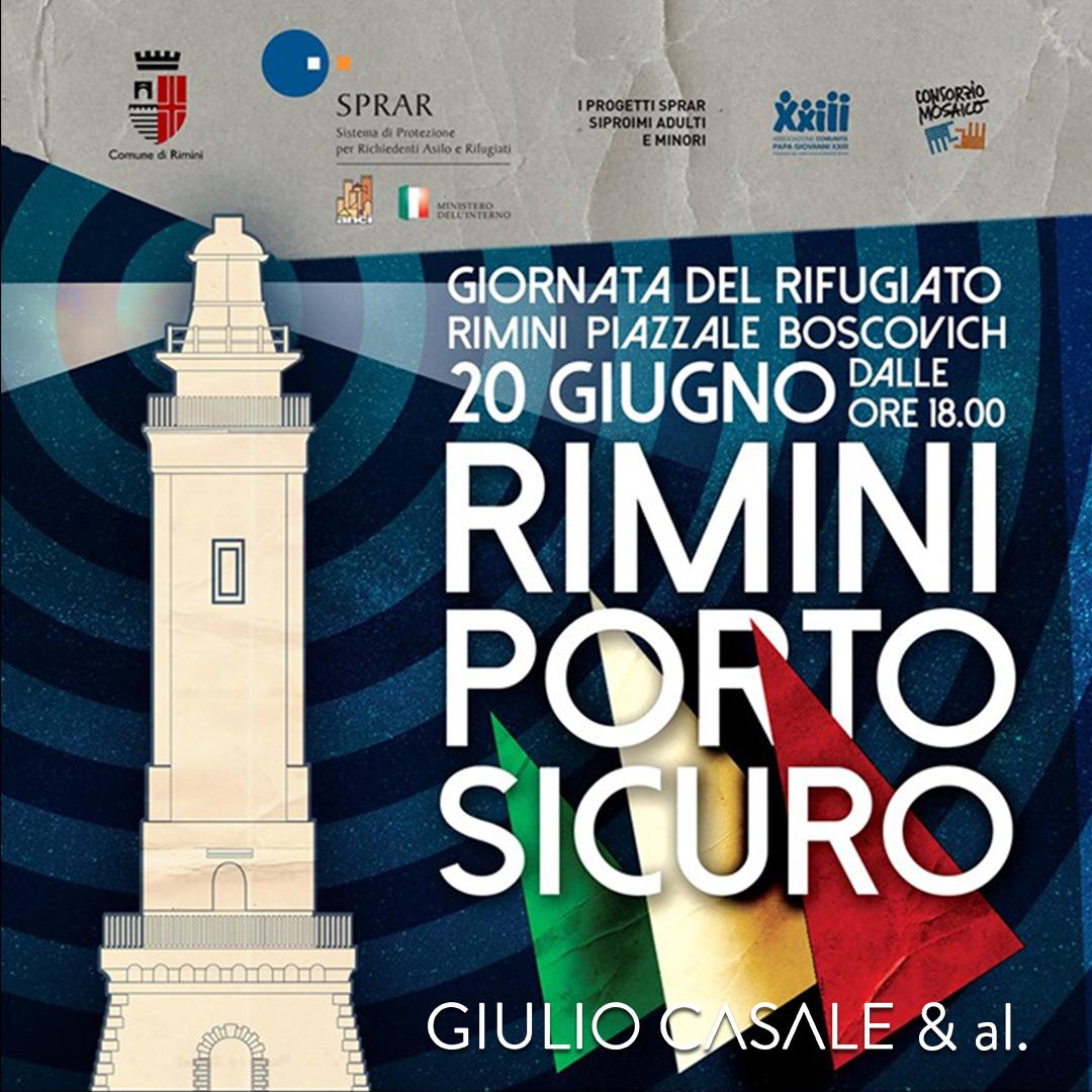 2019_06_20_Rimini_Porto_Sicuro_sito