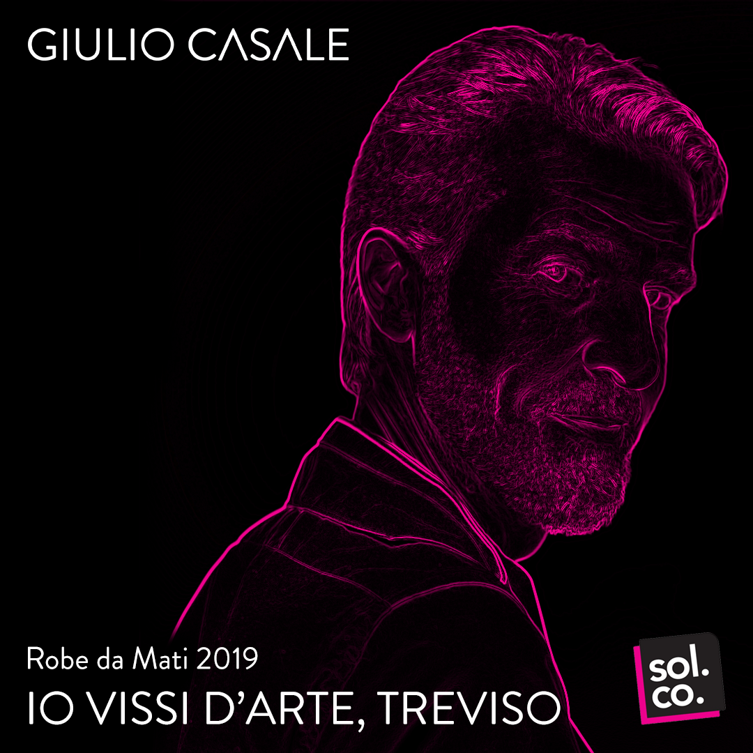 2019_06_27_Sol_Co_Io_vissi_d'Arte_Treviso
