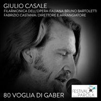 2019_07_26_Parma_Festival_della_Parola_sito