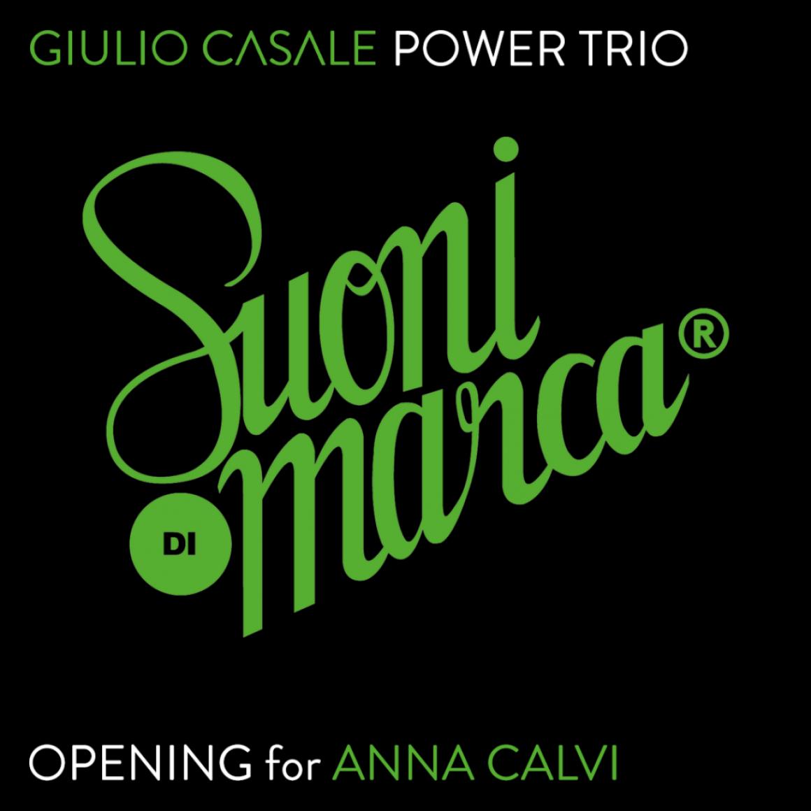 2019_07_31_Treviso_Suoni_di_Marca