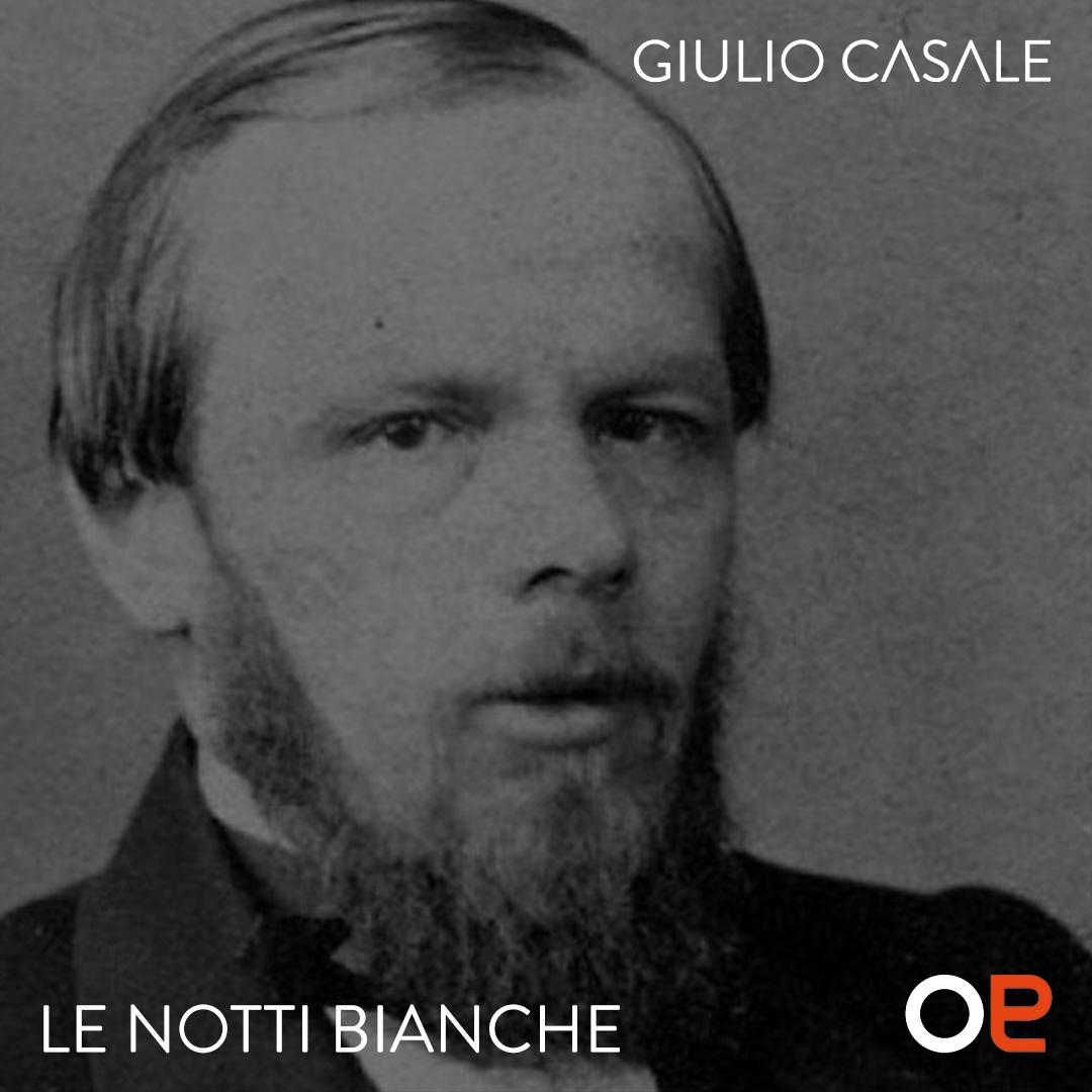 2019_08_02_Le_notti_bianche_Operaestate_Bassano