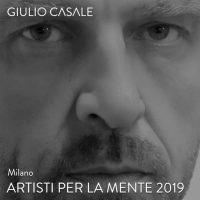 2019_09_27_Artista_per_la_mente_Milano
