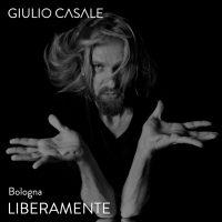 2019_10_03_Liberamente_Bologna