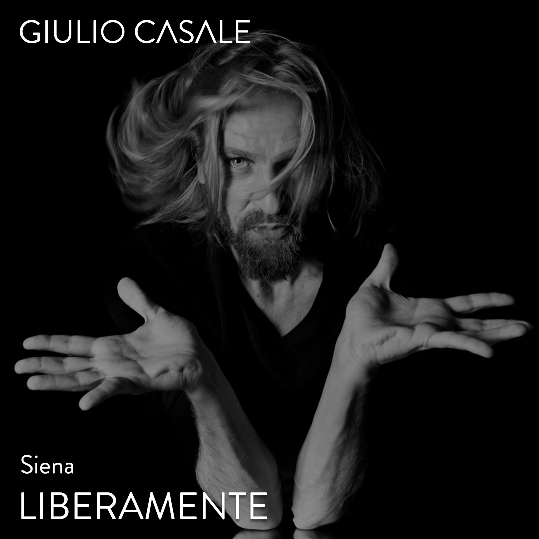 2019_10_03_Liberamente_Siena