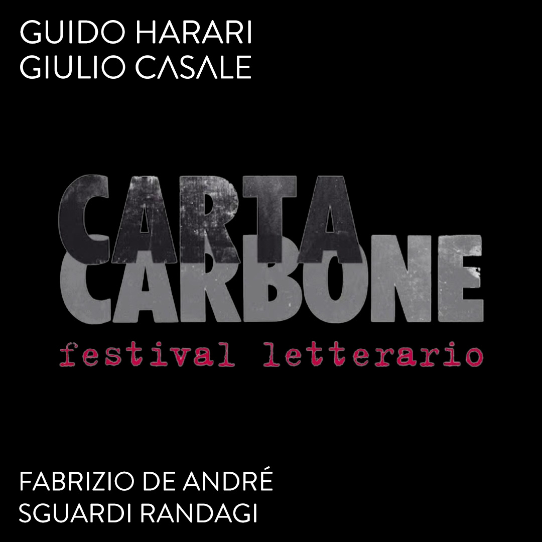 2019_10_13_Harari_Casale_CartaCarbone