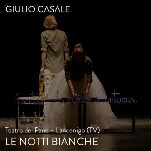 2019_10_27_Le_notti_bianche_Lancenigo
