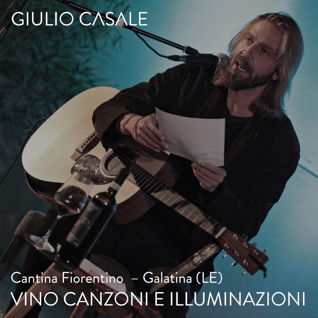 2019_11_01_Vino_canzoni_e_illuminazioni_Galatina