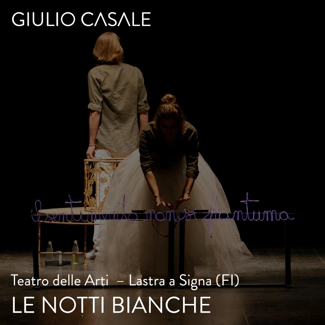 2019_11_29_Le_notti_bianche_Lastra_a_Signa