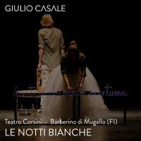 2019_12_07_Le_notti_bianche_Barberino_di_Mugello