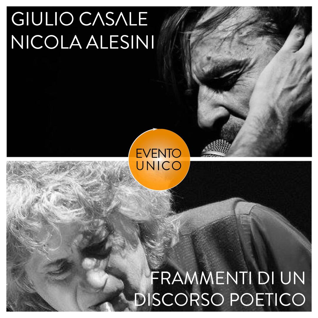 2019_12_22_Casale_Alesini
