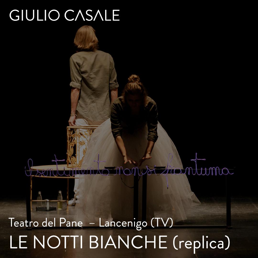 2019_12_27_Le_notti_bianche_Lancenigo_replica