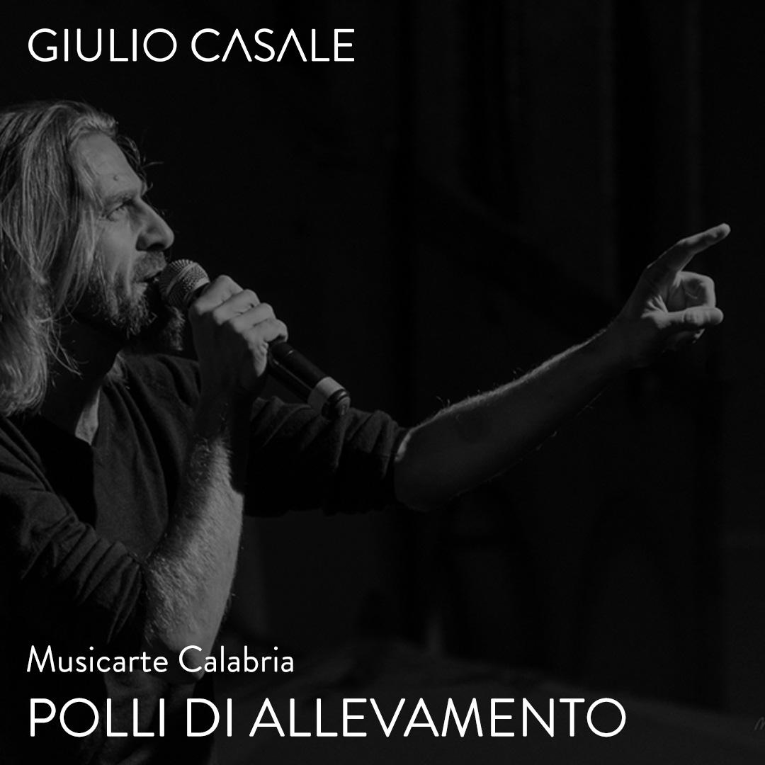 2020_01_17_Polli_di_allevamento_Polistena