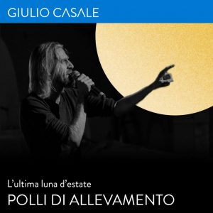 2020_08_27_Polli_di_allevamento_Osnago