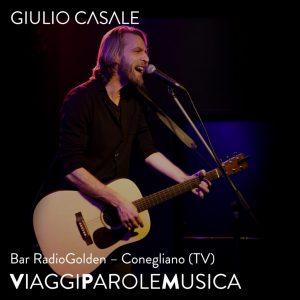 2020_09_27 – Bar RadioGolden Conegliano