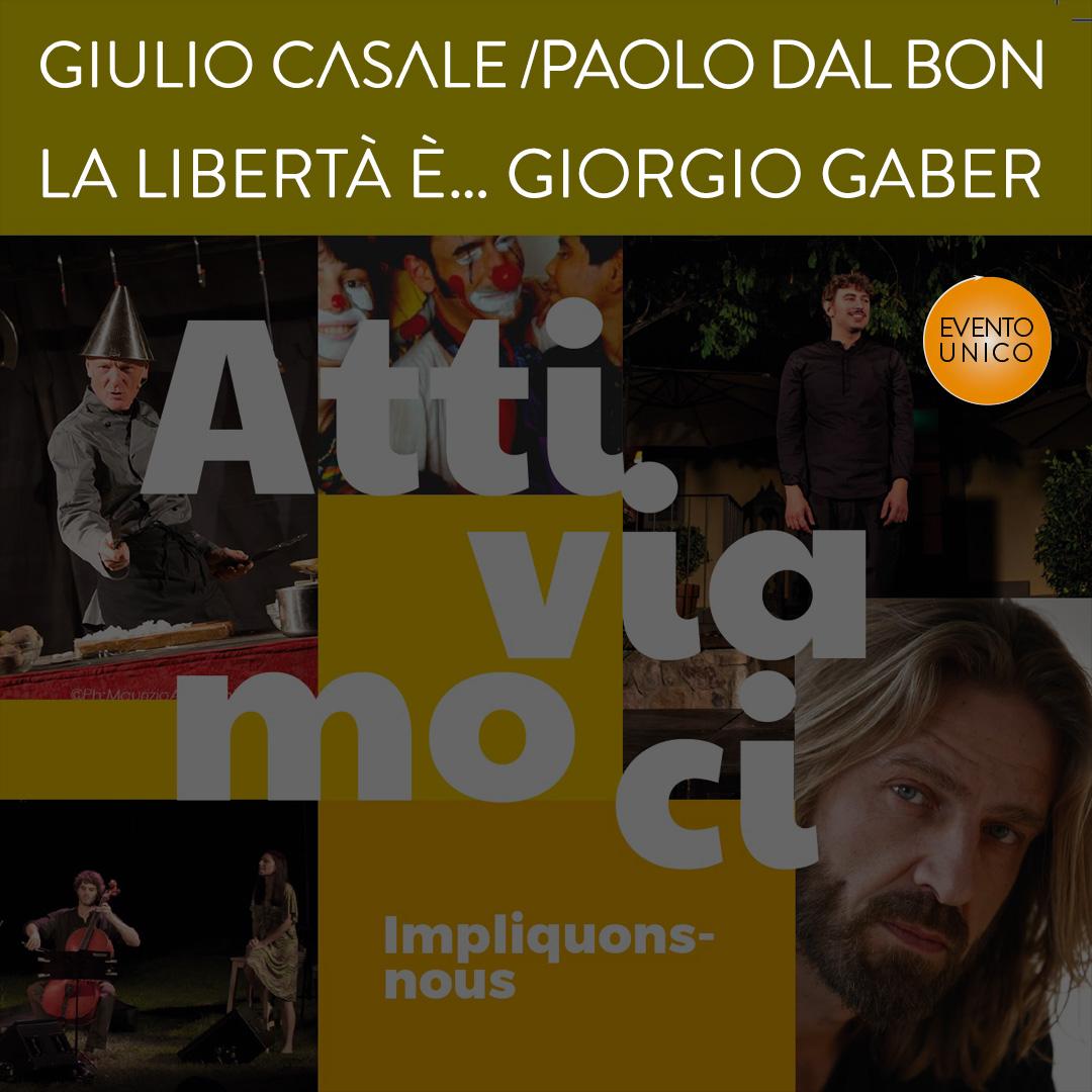 2021_06_05_La_libertà_è_Giorgio_Gaber