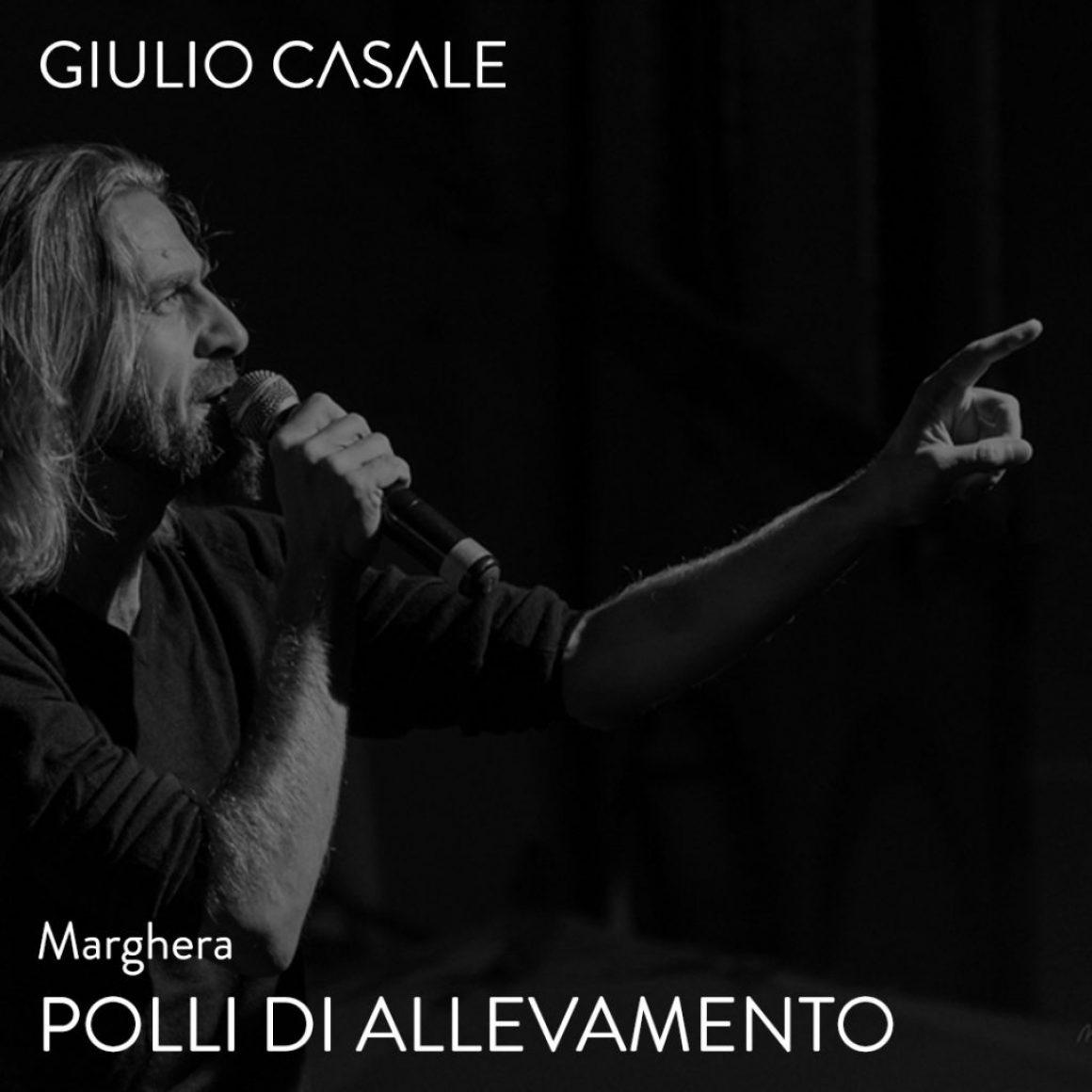 2021_07_22_Polli_di_allevamento_Marghera