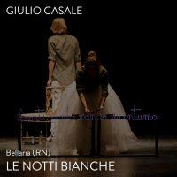 2021_08_06_Le_notti_bianche_Bellaria