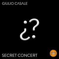 2021_XX_XX_Secret Concert