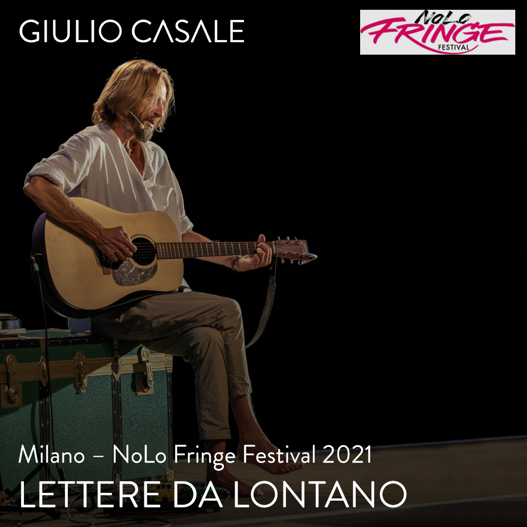 2021_09_09 – Lettere da lontano – Milano copia
