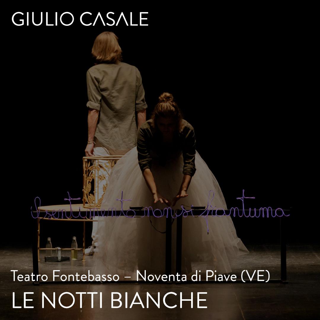 2020_02_01_Le_notti_bianche_Noventa_di_Piave