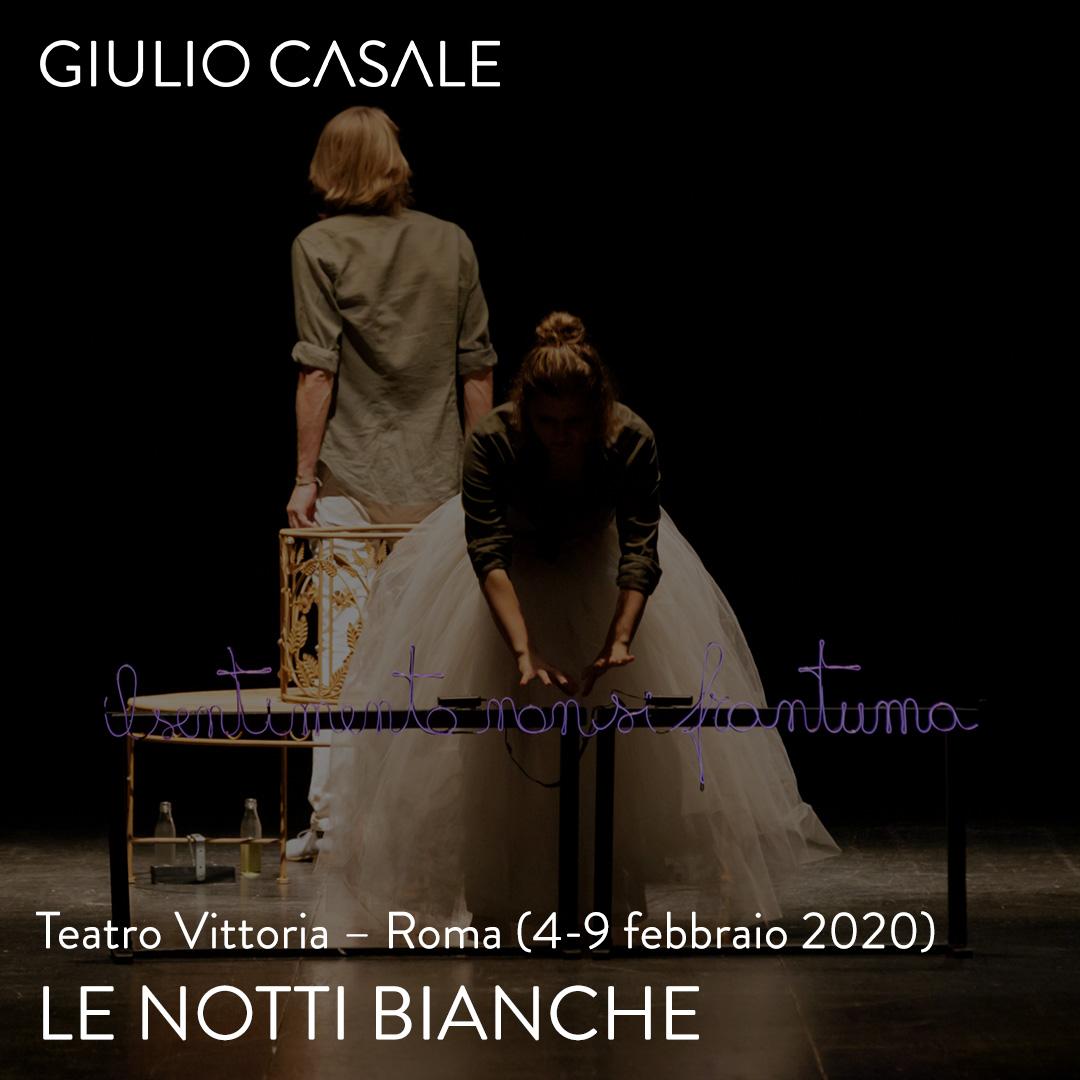 2020_02_04-09_Le_notti_bianche_Roma