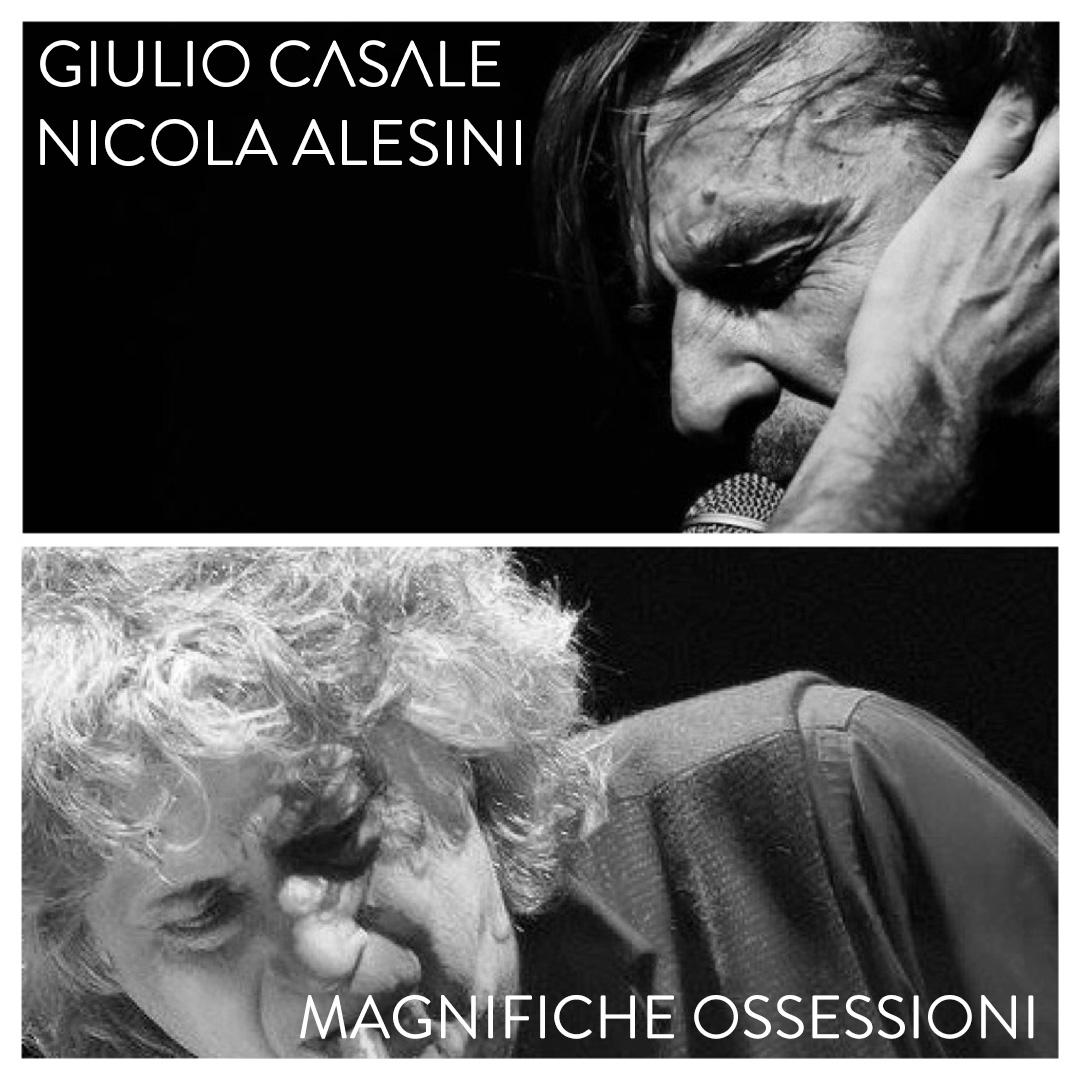 2020_10_16_Casale_Alesini